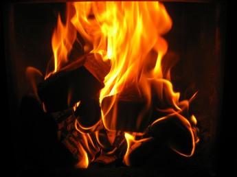 Lämmitysteho