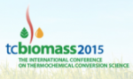 tcbiomass2015 The International Conference on Thermochemical Conversion Science