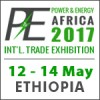 http://expogr.com/ethiopia/powerenergy/index.php