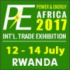 http://expogr.com/rwanda/powerenergy/index.php