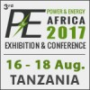 http://www.expogr.com/tanzania/powerenergy/index.php
